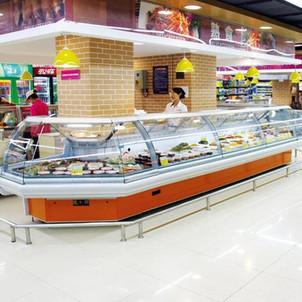 food showcase.jpg