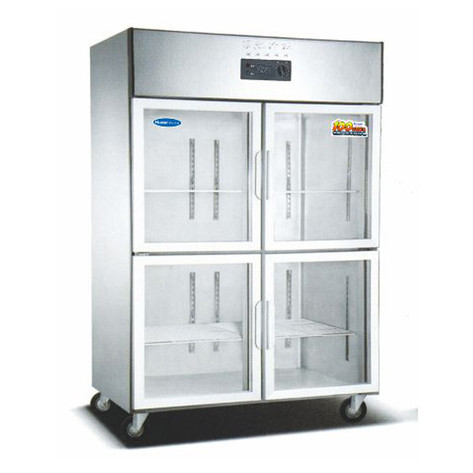 transparent glass door freezer.jpg