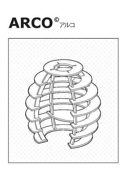 instructions manual_arco_Page_1.jpg