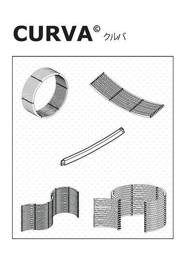 instructions manual_curva_Page_1.jpg