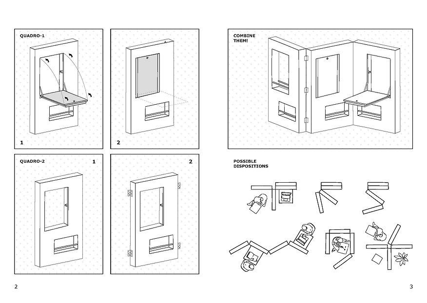 instructions manual_quadro_Page_2.jpg