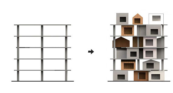 200218_plug-in architects_Page_10.jpg