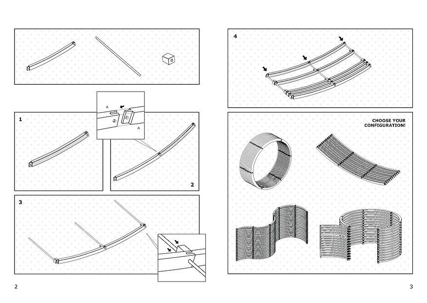 instructions manual_curva_Page_2.jpg