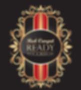 Red-carpet-ready-black500.jpg