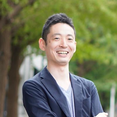 2020堀井プロフィール写真.002.png