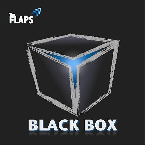 BLACKBOX jacket2.0.png