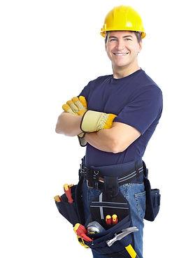 Home Insulation Contractors
