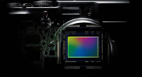 camera-sensor-768x768.jpg