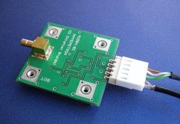 Mini-modules