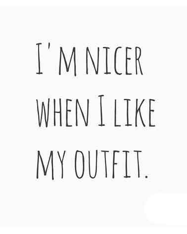 like my outfit.jpg