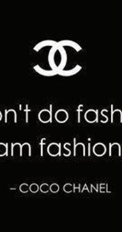 coco-chanel-fashion-quotes-i-dont-do-fas