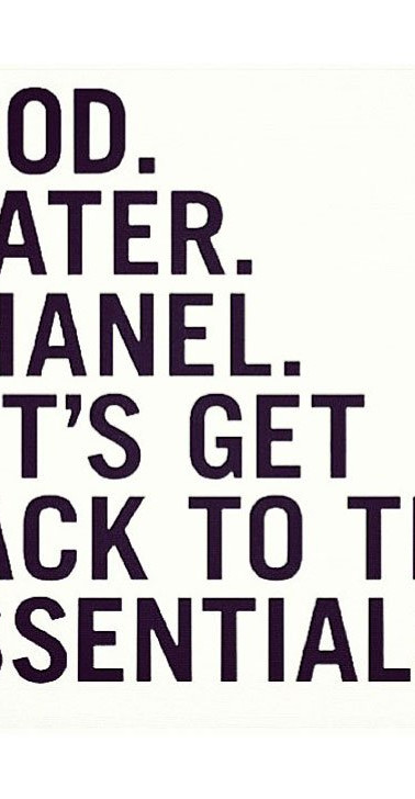 Fashion-Style-Quotes-from-Pinterest.jpg