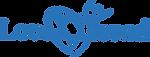LI_logo_02.png