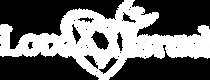 LI_logo_02_w.png