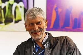 Künstler Dorsch Walter