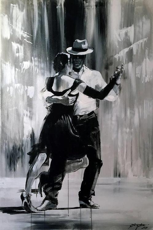 "Tadeusz Stupka ""Tango Argentina 2"""