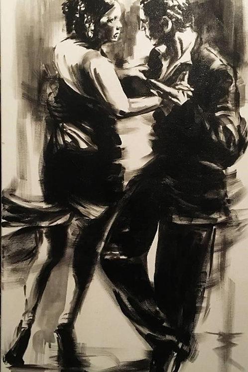 "Tadeusz Stupka ""Tango Amore"""