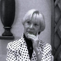 Künstler Bendner Monika