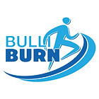 Bulli-Burn-Running-Man-Logo.png