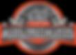 CC_Custom_Auto_logo.png