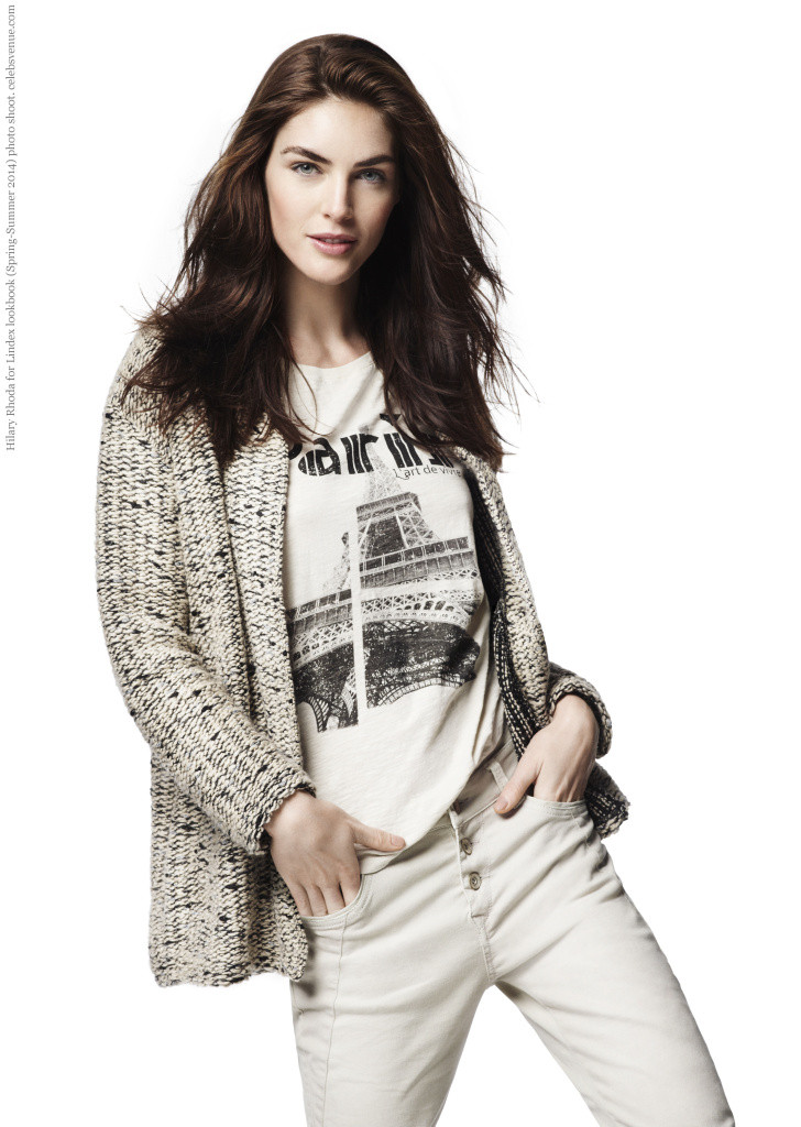 Hilary-Rhoda-for-Lindex-lookbook-Spring-Summer-2014-photo-shoot-007-728x1024.jpg