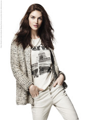 Hilary-Rhoda-for-Lindex-lookbook-Spring-Summer-2014-photo-shoot-007-728x1024.jpg