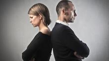 Тест на токсичность отношений