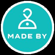 logo_______.png