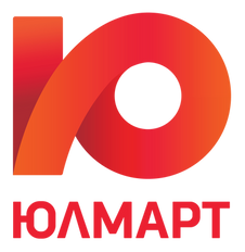 logo-ulmart-ru.png