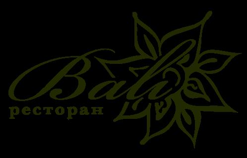 Logo3o