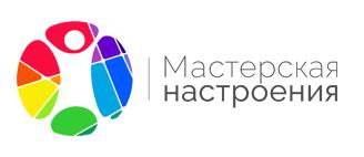 logotip_top