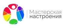 logotip_top.png