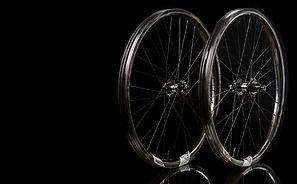 wr1 wheelset_Fotor.jpg