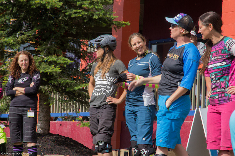 professional mountain bike coaches canada
