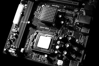 hardware.jpg