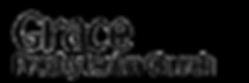 imageonline-co-transparentimage_edited.p