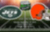 Jets-vs-Browns.jpg
