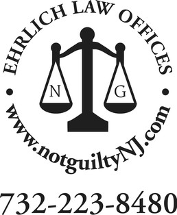 Ehrlich Law Offices