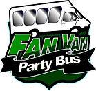 Fanvan PartyBus