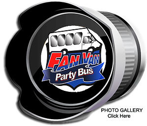 Fanvan Photo Gallery