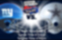cowboys-vs-giants-w-fanvan-logo.jpg