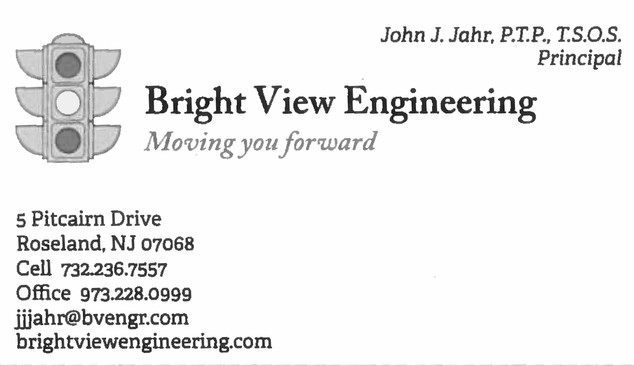 Brightview Engineering