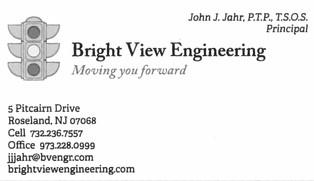 Brightview Engineering