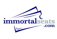 Our sister company Immortal Seats