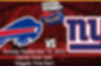 Buffalo-Bills-vs.-New-York-Giants.jpg