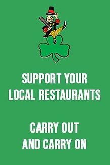 support-restaurants.jpg
