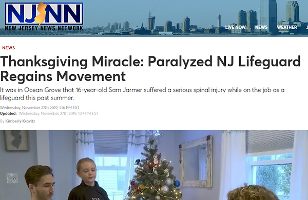 NJNN article from November 27,2019
