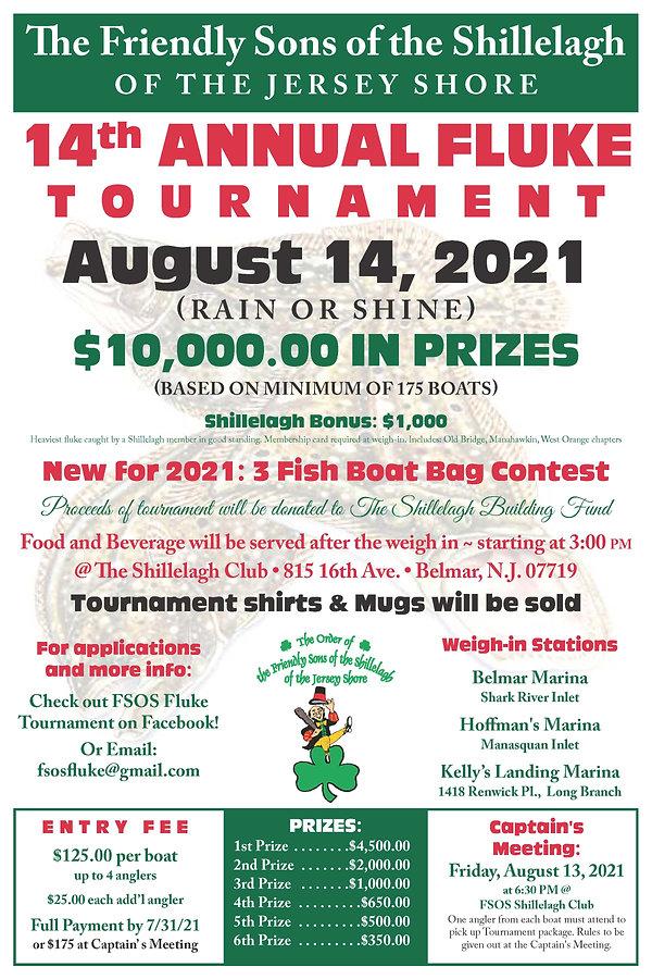 2021 - FSOS Fluke Tournament.jpg
