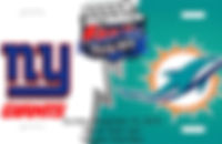 dolphins-vs-giants.jpg