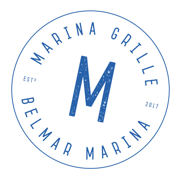 Marina Grille
